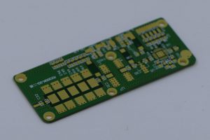 Rogers High frequency pcb
